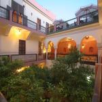 Riad Sidi Ayoub, Marrakech
