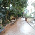 Hotel Villa Porpora,  Rome