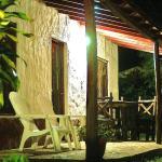 Hotellikuvia: Cabañas y Posada el Paso, Colonia Carlos Pellegrini