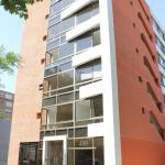 Apart Hotel Providencia,  Santiago