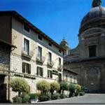 Hotel Porziuncola, Santa Maria degli Angeli