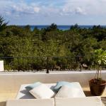 Hotel La Semilla - Adults Only,  Playa del Carmen