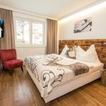 Zdjęcia hotelu: Appartement Living Schönwies, Zell am See