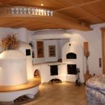 Hotel Pictures: Gästehaus Sonja, Durach