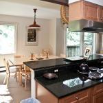 East Vail Residences by Gore Creek Properties, Bighorn
