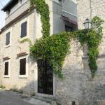 Apartments Frano, Zadar