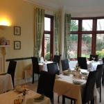Hotel Pictures: The Rufus House, Lyndhurst