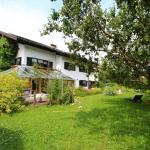 Hotel Pictures: Ferienwohnung Maag, Lechbruck