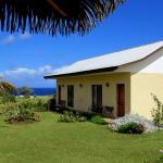 Cabañas Honu Nui,  Hanga Roa