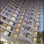 Фотографии отеля: Urquiza Apart Hotel & Suites, Росарио