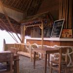 Imbuh Bali, Amed