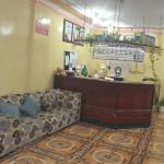 Mashoor Apartment, Al Jubail