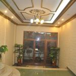Al Buainain Apartments-Al Madrasah Hotel, Al Jubail