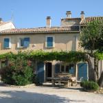 Hotel Pictures: Auberge Du Vin, Mazan