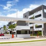 Family Golf Destination at Nick Price Residences,  Playa del Carmen