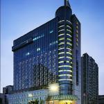Rainbird Hotel,  Chengdu