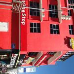 DG One Stop Budget Hotel,  Ipoh