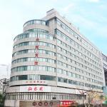 Jin Yuan Hotel, Hangzhou