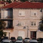 Studio Maria Dubrovnik, Dubrovnik