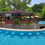 Loma Resort & Spa, Pattaya North