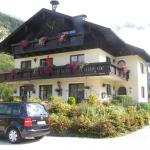 Hotel Pictures: Haus Marie, Obertraun