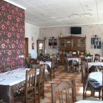 Hotel Pictures: Hostal Cabañas, Carboneras de Guadazaón