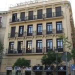 Lavapiés Classy,  Madrid