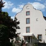 Hotel Pictures: Hotel am Main, Veitshöchheim