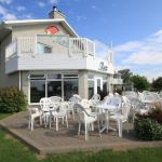 Hotel Pictures: Motel Grand-Pré Inc, Bonaventure