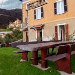 Villa Lena Bellano,  Bellano