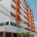 Baan Manthana Hotel, Hua Hin, Hua Hin