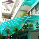 Junior House,  Chiang Mai