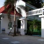 Clear House Phuket, Kamala Beach