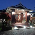 Dusita Resort, Ban Samran