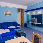 Apartments Zenit,  Kotor