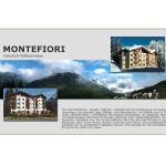 Hotel Pictures: Montefiori 2, Arosa