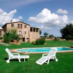 Hotel Pictures: Can Cufi, Serinyà