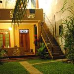 Kumara Guest House,  Unawatuna