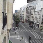 My Apartment in Le Marais-Beaubourg, Paris