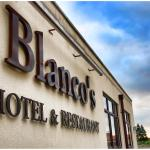Hotel Pictures: Blanco's Hotel, Port Talbot