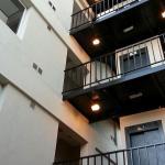 Photos de l'hôtel: Departamentos Artemisa, Mendoza