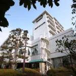 Yunogo Grand Hotel, Mimasaka