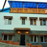Formula-1 Guest house, Tbilisi City