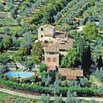 Casa Mezzuola Agriturismo,  Greve in Chianti