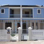 Richmond House, Port Elizabeth