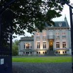 Hotel Pictures: Au Château Des Thermes, Saint-Amand-les-Eaux