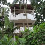 Hotel Amarit, Bentota