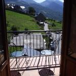 Hotel Pictures: Casa Feixas, Gistaín