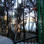 Faia Park - Casa Do Tavora,  Granja de Oleiros