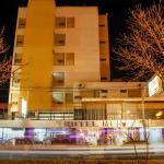 Hotelbilder: Hotel Menossi, Río Cuarto